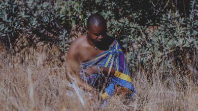 Muneyi - Vhuludu (feat. Taxda) - Single