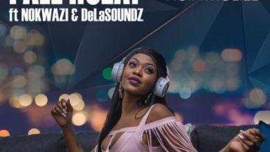 """Pale Rozay Enlists Nokwazi & DeLASoundz For """"Ngimtholile"""""""