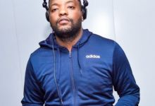 De Mthuda Drops Ubizo Feat. Mkeyz