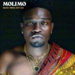 "Manu Worldstar Enlists Sjava, Roberto And $pacely For ""Nalingi"" Remix"