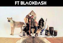 Listen to DJ Nastor Ft. Blackdash - My Girl (Oscar P Mix)