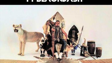 Dj Nastor - My Girl (Oscar P Mix) [feat. Blackdash] - Single