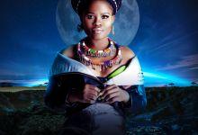 "Mpumi Mzobe Releases ""Magata"" Feat. Mailo Music Off Nompumelelo Album"