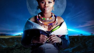 "Photo of Mpumi Mzobe Releases ""Magata"" Feat. Mailo Music Off Nompumelelo Album"