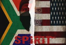 Pastor Snow – Spirit ft. Angel Life & Sam George