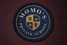 "Kelvin Momo Drops ""Blue Moon"" Feat. Mhaw Keys & Howard Ahead Of Momo's Private School Album"