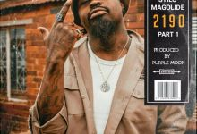 "Photo of Stilo Magolide Premieres New Rap Single ""2190, Pt. 1"" 