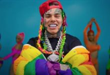 Photo of Tekashi 6ix9ine Shares XXXTentacion's Last Message To Him