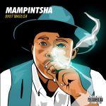 Mampintsha Premieres Bhut'Madlisa Album | Listen