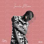 "Listen To Aubrey Qwana's ""Imvula Mlomo"" Album"