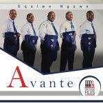 "Gospel Group, Avante Drops The ""Eqalwe Nquwe"" Album"