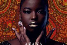 "Listen to Azana's ""Ingoma"" Album"