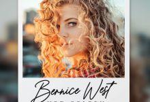 """Bernice West Drops Debut Album """"Net Geleen""""   Listen"""