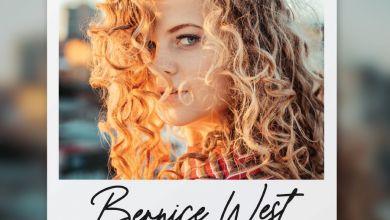 Bernice West – O Kind Image