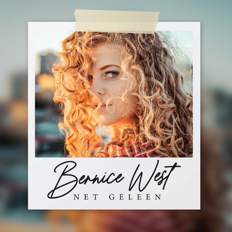 Bernice West - Net Geleen