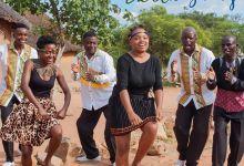 "Black Umfolosi Drops 15th Studio Album, ""Earth Song"" | Listen"