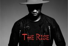 "Photo of Caiiro Is On ""The Rise"" With New Electronic Tune"