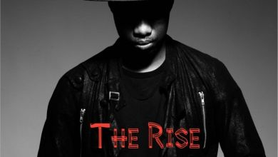 """Photo of Caiiro Is On """"The Rise"""" With New Electronic Tune"""