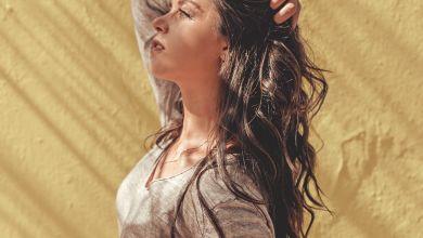 "Photo of Christia Visser Drops ""Wildste Oomblik"" Off Upcoming Gemaklik Verlore Album"