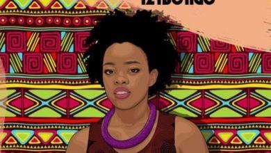 Boohle ft ThackzinDJ & Caras – Ukuhamba (Original Mix)