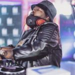"Heavy K Drops ""Road To Khusta"" EP Live Mix"