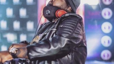 """Photo of Heavy K Drops """"Road To Khusta"""" EP Live Mix"""