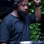 "King Sfiso, DJ Vitoto & Skye Wanda COllaborates On ""Maqondana"""