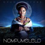 Mpumi – Uzobuya
