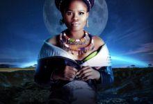 Photo of Mpumi – Uzobuya
