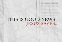 Gillaume & René Worship - This Is Good News