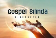 Gospel Silinda - Xikhongelo - Single