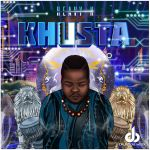 "Heavy-K Drops 5th Studio Album ""Khusta"""
