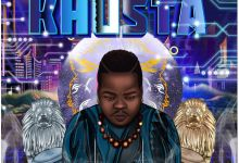 "Photo of Heavy-K Drops 5th Studio Album ""Khusta"""