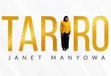 Photo of Janet Manyowa – Tariro