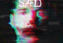 "Jethro Tait & Aidin Caye Premiere ""SAD (Aidin Caye Remix)"" | Listen"