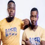 Kabza De Small & DJ Maphorisa – Amantobazane (MFR Souls Remix)