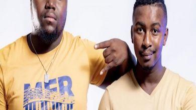 Photo of Kabza De Small & DJ Maphorisa – Amantobazane (MFR Souls Remix)