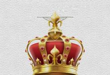 Kabza De Small & DJ Maphorisa - Emcimbini (Lloyiso Remix) - Single