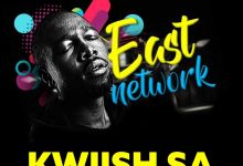 Photo of Kwiish SA – East Network Album