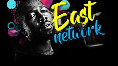 Photo of Kwiish SA – East Network Album