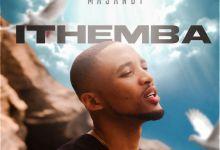 "Masandi Drops First Single, ""Ithemba"" Under New Record Label"