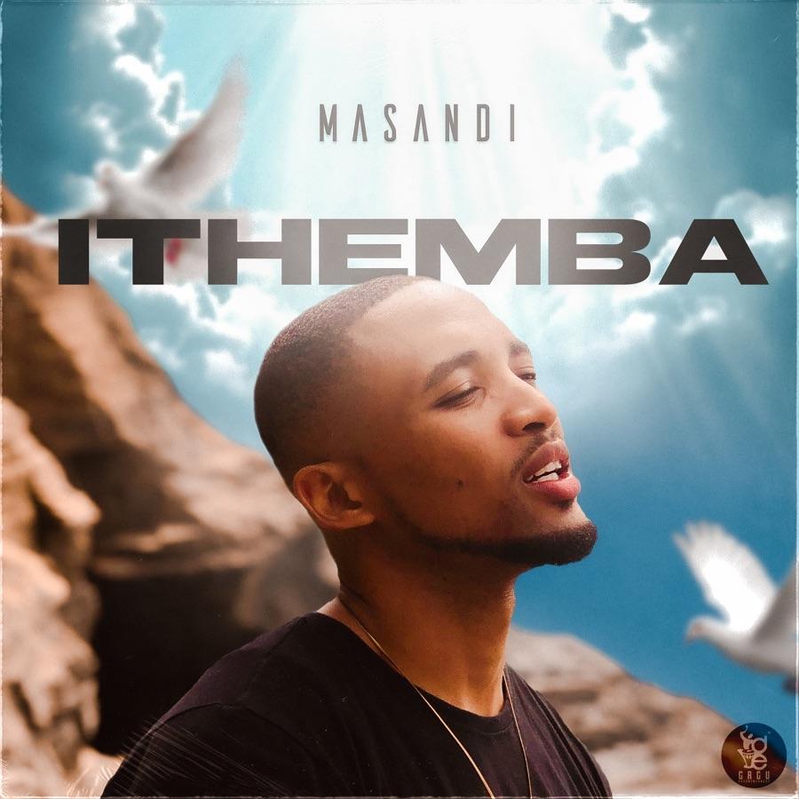 Masandi - Ithemba - Single