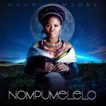"Mpumi Mzobe Drops Her Long Overdue Album ""Nompumelelo"""