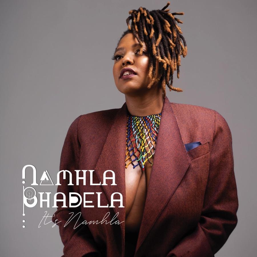 Namhla Bhadela - It