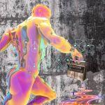 "Listen To Osunlade's ""MOSS"" Album"