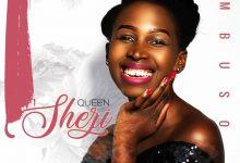 Queen Shezi - Umbuso