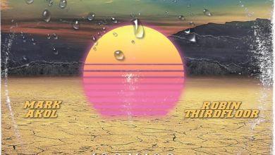 Robin Thirdfloor & Mark Akol - Isomiso - Single
