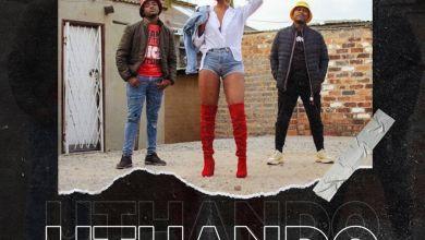 "Soa mattrix, SoulfulG & Shaun101 Drops New Amapiano Tune, ""Uthando"" Image"
