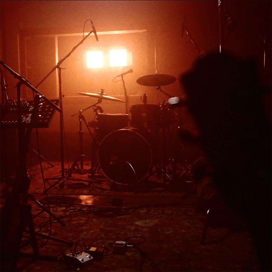 Spoegwolf - Live Uit Sunset Recording Studios