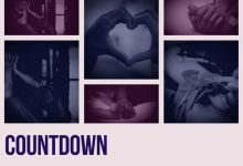 Photo of Watershed  – Countdown